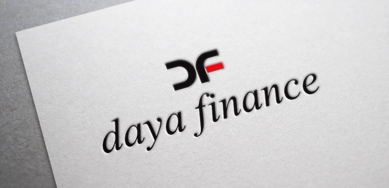 daya finance