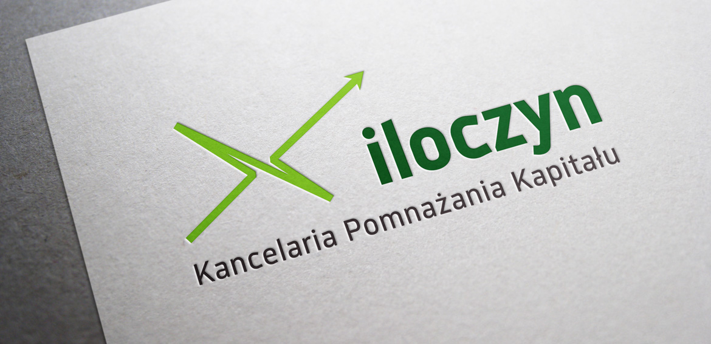 iloczyn