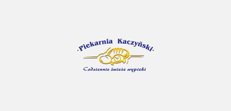 pekania kaczyński