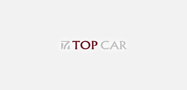 topcar