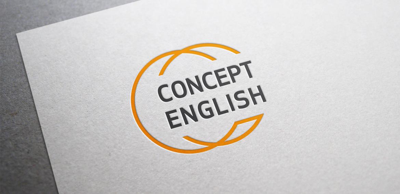 concept english