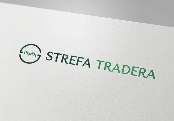 strefa tradera