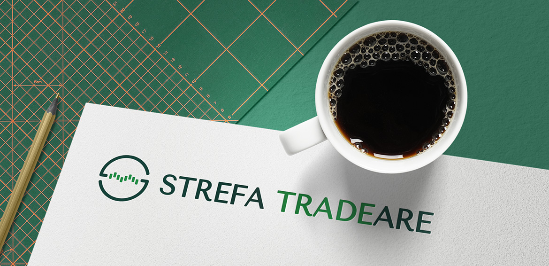 strefa_tradera